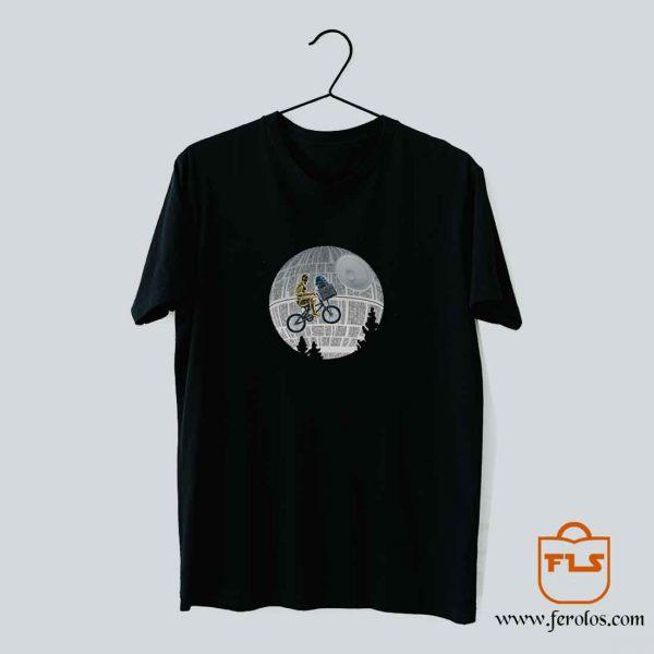 E2T2 T Shirt