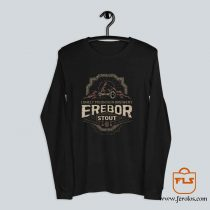 Erebor Stout Long Sleeve