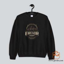 Erebor Stout Sweatshirt
