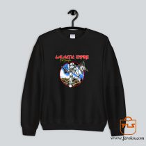 Galactic Empire - The Trooper Sweatshirt