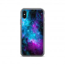 New Galaxy Space iPhone Case