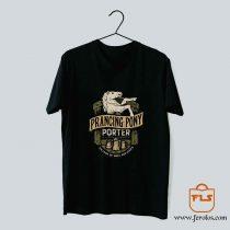 Prancing Pony Porter T Shirt