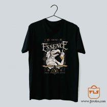 The Essence Elixir T Shirt