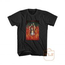 Anima Sola T Shirt