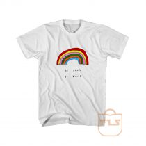 Be Cool Be Kind Cheap Graphic Tees