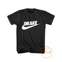 Drake Do it T Shirt
