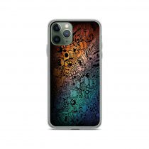Game For Life iPhone 11 Case