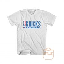 Knicks Basketball Champion Cheap Graphic Tees