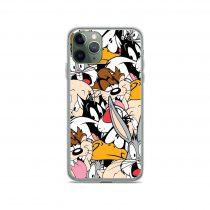 Looney Tunes iPhone 11 Case