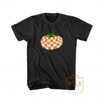 Thanksgiving Pumpkin Cheap Graphic Tees