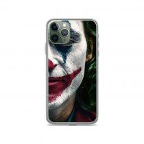 The Joker Face iPhone Case iPhone 11 Case