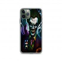 The Jokers 2019 HA HA HA iPhone 11 Case