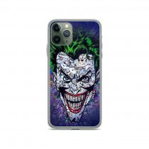 The Jokers Puzzle Face iPhone 11 Case