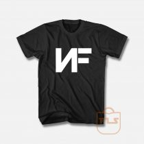 NF Nathan Feuerstein Wake Up Unisex T Shirt