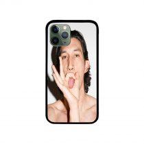 Adam Driver iPhone Case 11 X 8 7 6