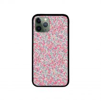 Liberty Wiltshire Peas iPhone Case