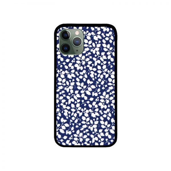 Liberty glenjade N iPhone Case
