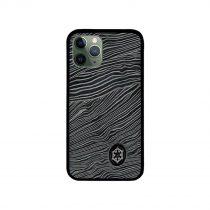 Mando Beskar Steel Ingot iPhone Case 11 X 8 7 6