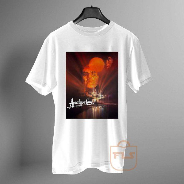 APOCALYPSE Now T Shirt