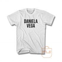 Daniela Vega T Shirt