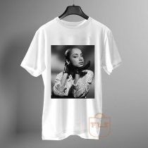 Sade The Sweetest Madonna Tabbo T Shirt