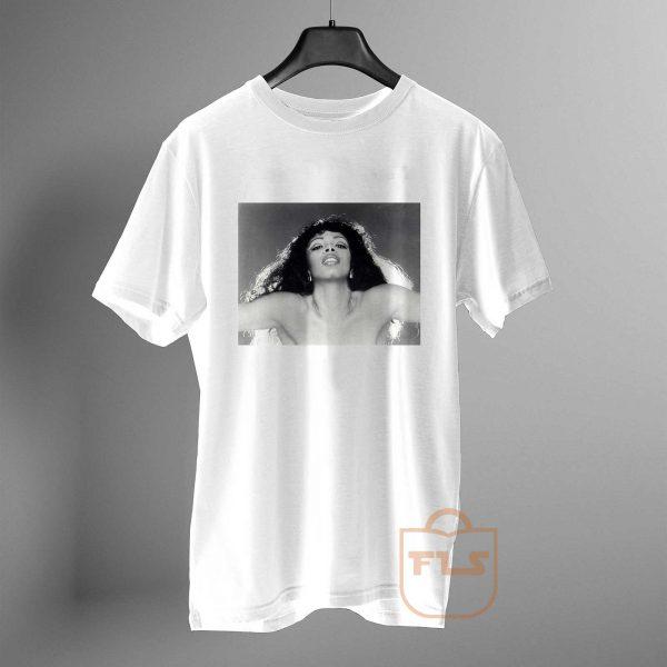 donna summer T Shirt