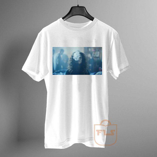 euphoria smoke T Shirt