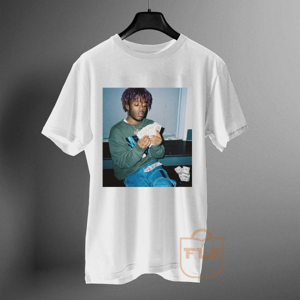 lil uzi money T Shirt