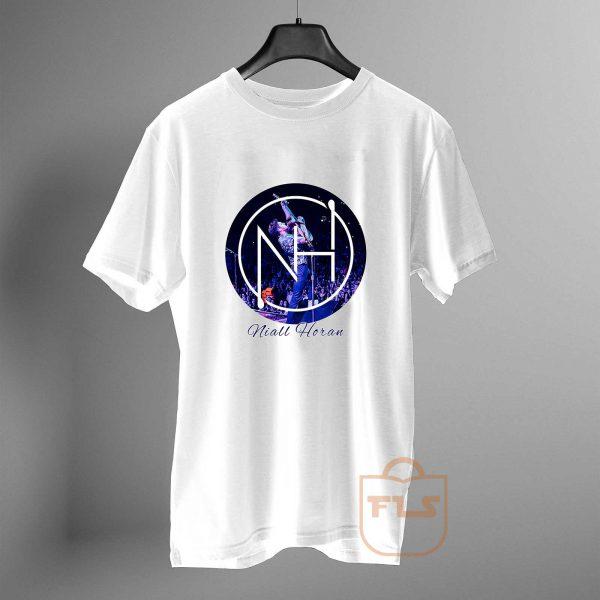 niall horan tour T Shirt