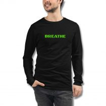 Breathe Long Sleeve