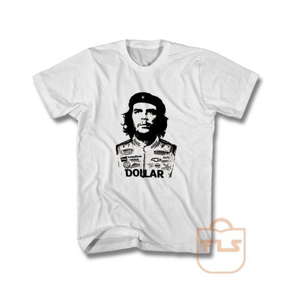 Che Guevara Ironic Capitalist T Shirt