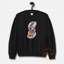 Fruite Slayer Sweatshirt