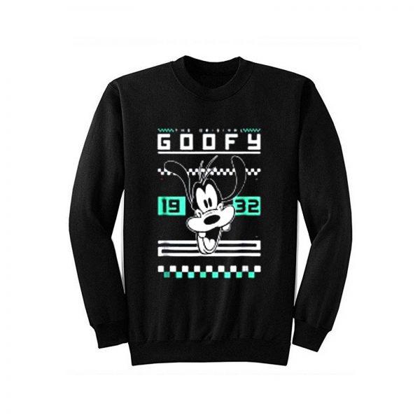 Goofy 1932 Sweatshirt