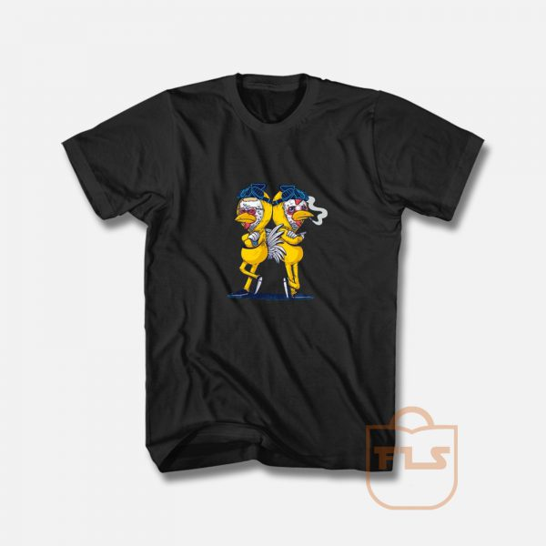 Los Pollos Hermanos T Shirt