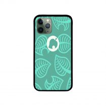 Blue Nook Phone Inspired Design iPhone Case