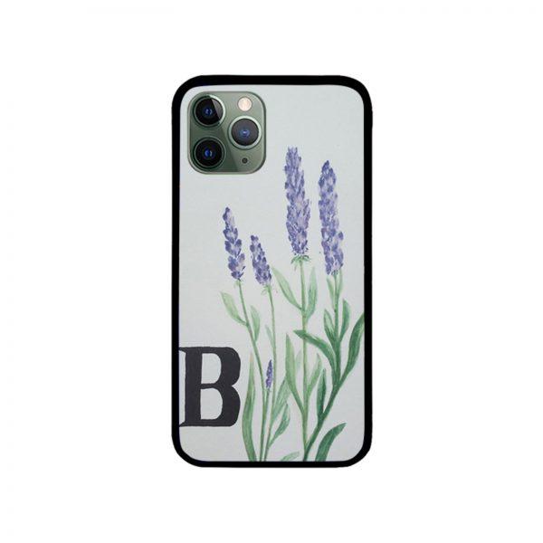 Brickell iPhone Case