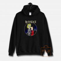 Buttjuice Hoodie