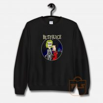 Buttjuice Sweatshirt