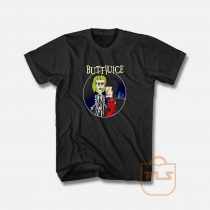 Buttjuice T Shirt
