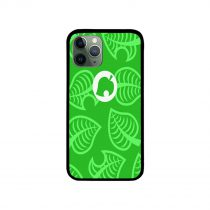 Green Nook Phone Inspired Design iPhone Case