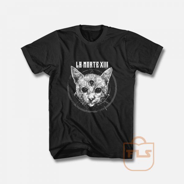 Ilumicati T Shirt