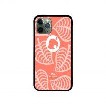 Isabelle NookPhone iPhone Case
