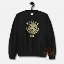 Mexico 1810 Sweatshirt