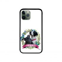 Remy And Sydney iPhone Case