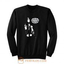 Carpathian Forest Sweatshirt