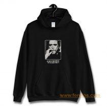 Funny Bukowski Hoodie