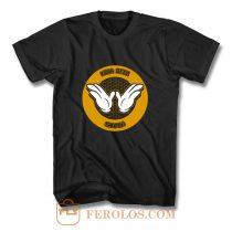 Killa Beez Shaolin T Shirt