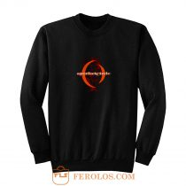 Perfect Circle Mer De Noms Sweatshirt