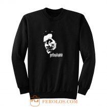 Vincent Price Sweatshirt