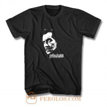 Vincent Price T Shirt